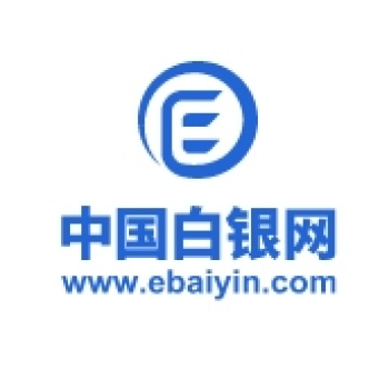 中国白银网 中国白银网