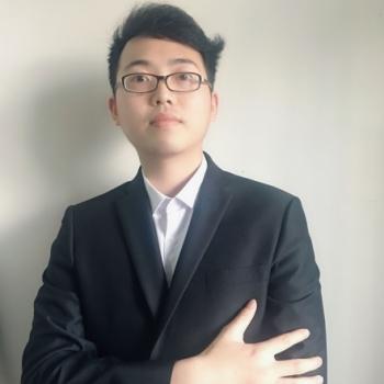 张林磊:最美七夕,周线收官又该如何操作?