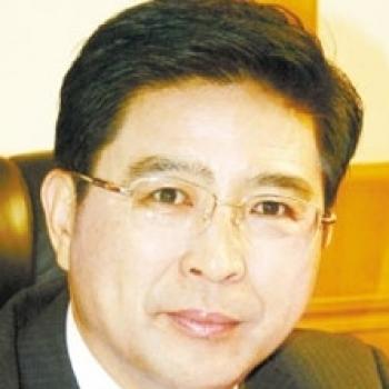 杨锦鑫:美元指数暂时回撤,欧元/美元拐头向上