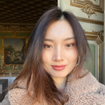 Yaoyao Jin