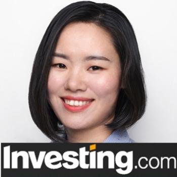 李英维/Investing.com