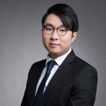 香港樓市週期2020-2021