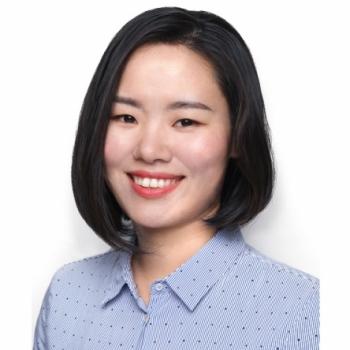 ���辩淮/Investing.com