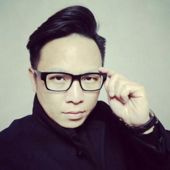 Michael Houng