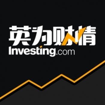 �变负璐㈡��Investing.com