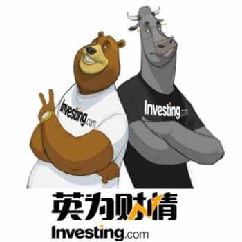 全球股市知多少——印度篇