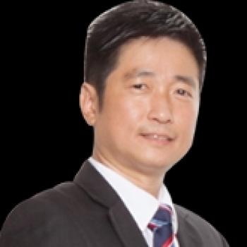 英伦金融 WL老师 黎