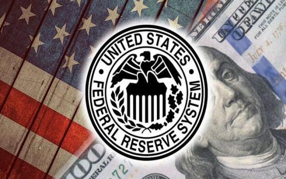 """现货黄金多头以退为进,美国""""通胀暂时论""""似乎愈发有理"""