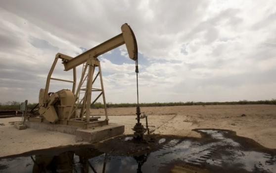 国际油价反弹,因美俄两国欲讨论如何稳定市场,特朗普担心的一件事越发明显