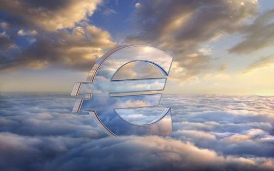 欧元多头无力回天?欧元区加强封锁应对第二波疫情,经济二次衰退风险大增!