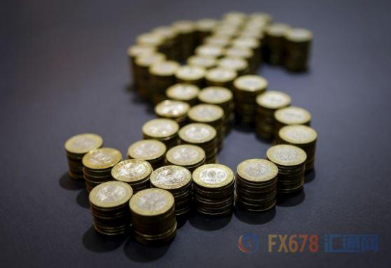疫情持续+财政僵局,聚焦美联储决议!美元逼近一年半低位,空头头寸激增