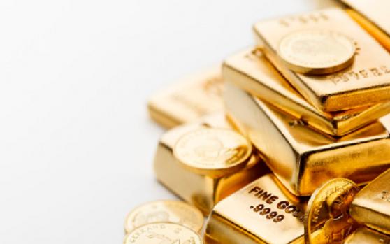 金价创新高仅一步之遥?能否梦想成真得看金矿商行动!