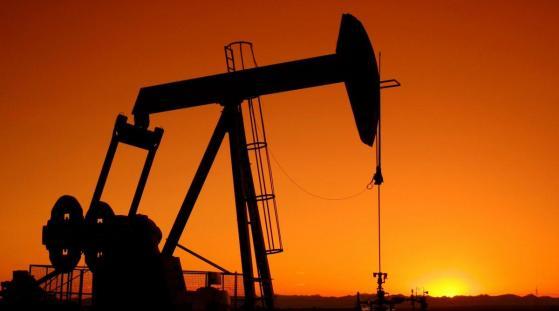 6月11日美原油交易策略:追高要小心!回调做多更安全