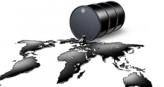 """二次疫情风险不足为据?分析人士断言,油市""""至暗时刻""""已过去!"""