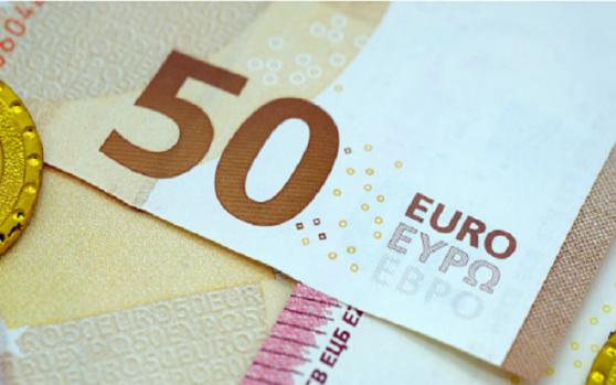 美国欲向欧盟加征关税,拖累欧元跌破1.13!机构为何仍集体看涨?