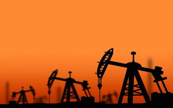 国际油价企稳,美国API汽油库存大降;但需求端出现新的瓶颈,投资者还须关注一大变革