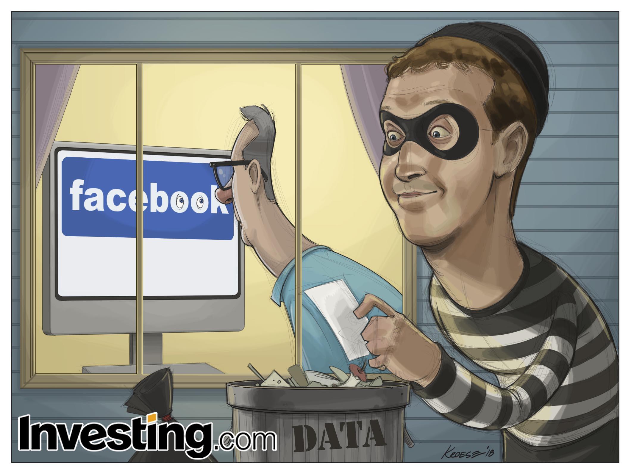 谁会使用Facebook的新加密货币Libra?