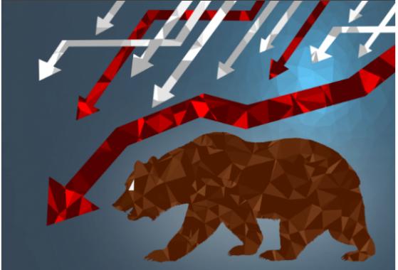 美元反弹收复99关口,华尔街资深预言家却警告:后市或暴贬步入熊市