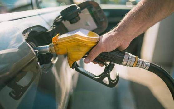 油价,上涨还会更快