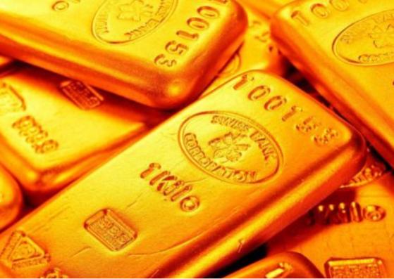 二次封锁忧虑令黄金尾盘急拉!基金经理重新入场,但仍需警惕强势美元+经济复苏希望