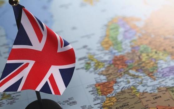 抗疫成本飙升,英国或加大政府开支!更严限制措施拖累经济复苏,警惕英镑反弹空间有限