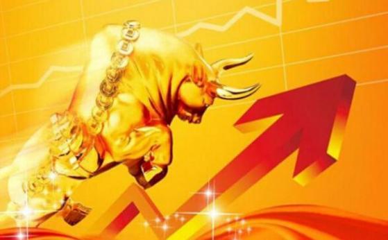 黄金交易提醒:刺激方案或再生波澜,金价将重回跌势?多头还有两大依仗