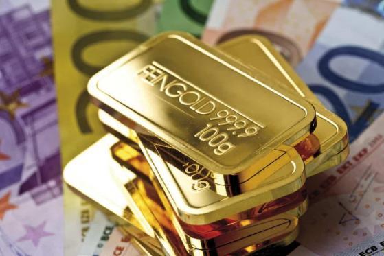 5月12日黄金交易策略:或陷震荡行情,保守者观望