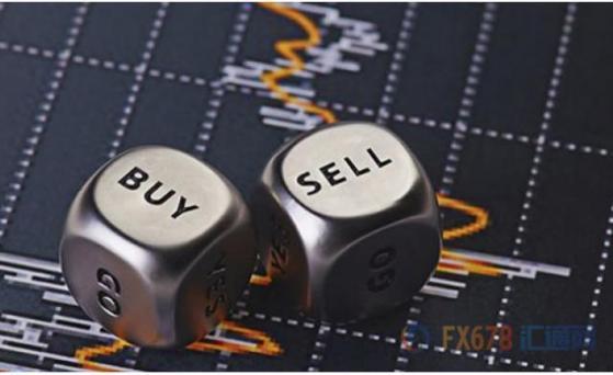 6月15日外汇交易提醒:美债收益率攀升,商品货币随油价上涨