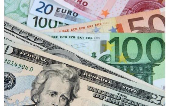 汇市周评:变异病毒扩散担忧推升美元,英欧达成历史性协议助涨英镑