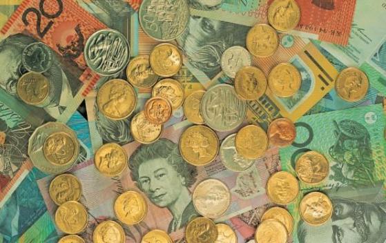 澳洲联储如期降息15个基点,宣布1000亿澳元QE计划,澳元回吐周一涨幅,关注下午洛威讲话