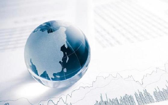 美国本周将迎更多恐怖数据,失业率恐逼近20%!美股反弹或难以为继