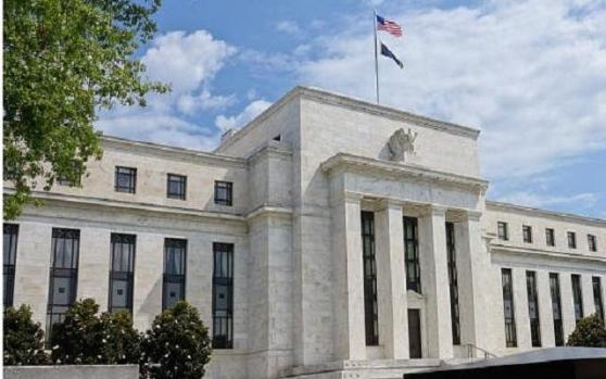 """美联储官员齐声表态""""平均通胀目标制""""有助美国经济,呼吁出台更多财政刺激!美指有望延续反弹"""