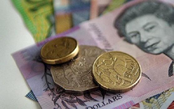 经济衰退脚步临近,澳元遭对冲基金看衰!未来几周还会下跌多少点?