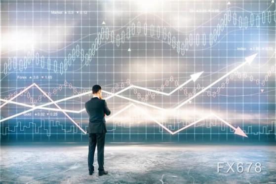 8月25日现货黄金、白银、原油、外汇短线交易策略