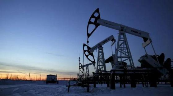 3月遭遇有史以来最大的需求破坏,高盛称石油行业或永远改变,四个方面揭示油市前景