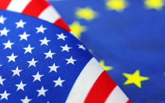 纽市盘前:英镑逼近两年半高位!英欧贸易协议出笼在望;油价回落,需求复苏进程生枝节