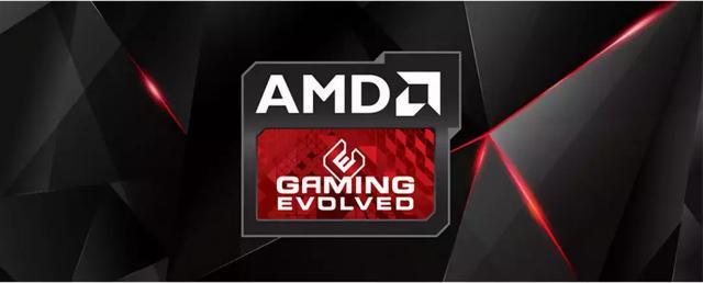 AMD:高端对战后,新一代显卡威力如何?