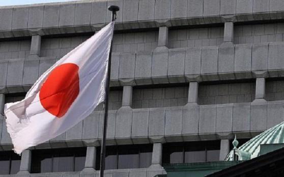 美元兑日元三个月内将跌至105?流动性危机缓解,日本经常账户盈余凸显日元避险价值
