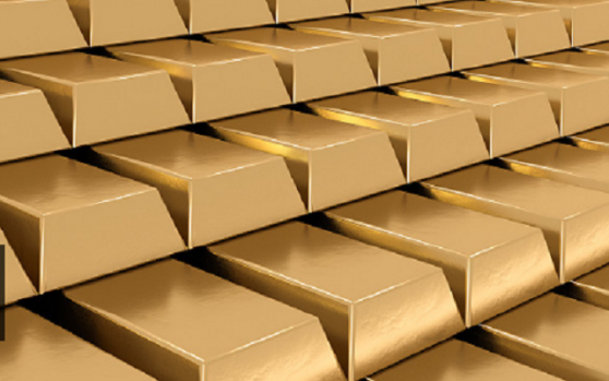 疫情冲击下黄金供应出现短缺!专家揭秘为何无需过分恐慌?