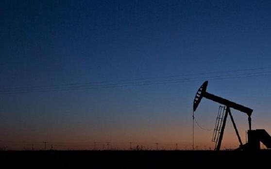 原油交易提醒:库存大降提振油价,印度疫情成拖累油价主要心患