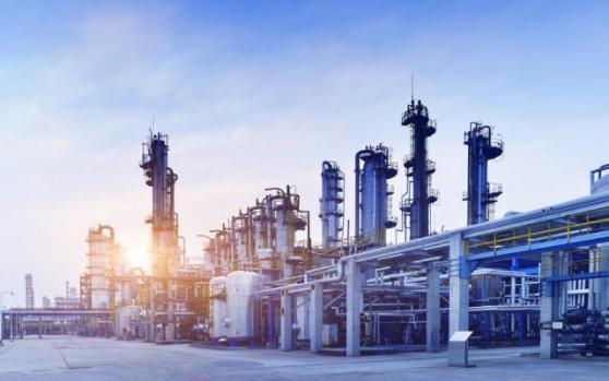 布伦特原油转跌,逆转早盘巨大涨幅;产油国人心难齐,且有信号暗示贸易商将继续囤货