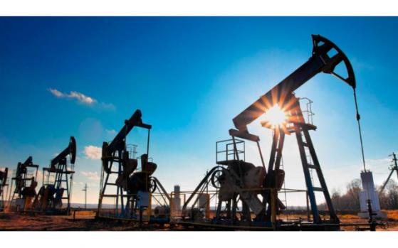 价格战结束!OPEC+达成历史性协议,但减产量略低于预期,油价反弹之路恐仍艰难