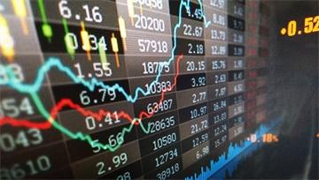 与基本面背道而驰,关注这些货币对的投资者要注意了