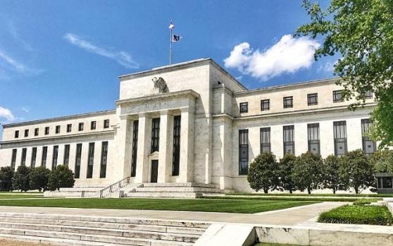 全球央行年会来袭,鲍威尔或宣布采取措施推高通胀!美元有望延续反弹走势