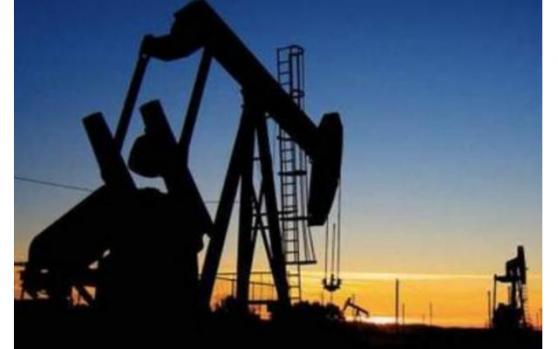 中国发现一亿吨油田!油价暴涨之际,美油面临产能危机