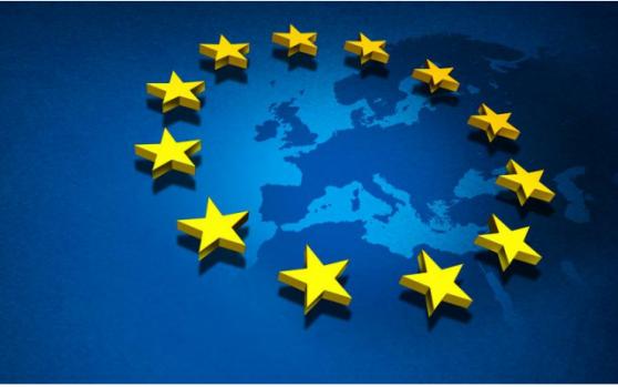 """欧洲""""荒诞秀"""":欧盟委员会一姐手撕母亲国!威胁要对德国进行量化宽松裁决提起诉讼"""