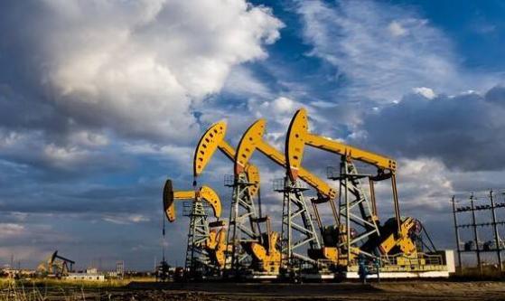 美国原油库存创新高,且疫情担忧重燃,美油重挫近6%
