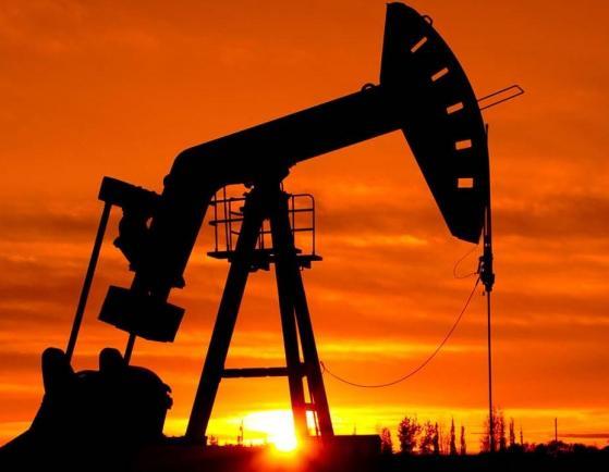 INE原油上涨,API库存下降,美国东海岸民众恐慌抢油