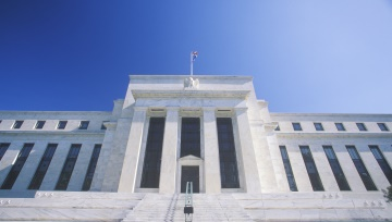 美元波动率分析∶美联储降息预期、经济前景、贸易局势继续主导美元走势