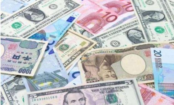 CFTC持仓解读:欧元、原油利多意愿双双升温(7月21日当周)